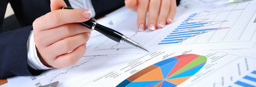 audit de référencement gratuit
